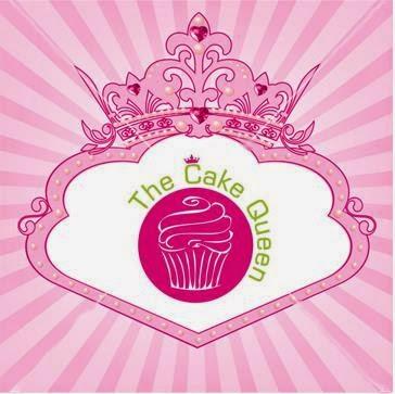 Logo DUELO de ases organizado por GOYO de la página I cake 4 U