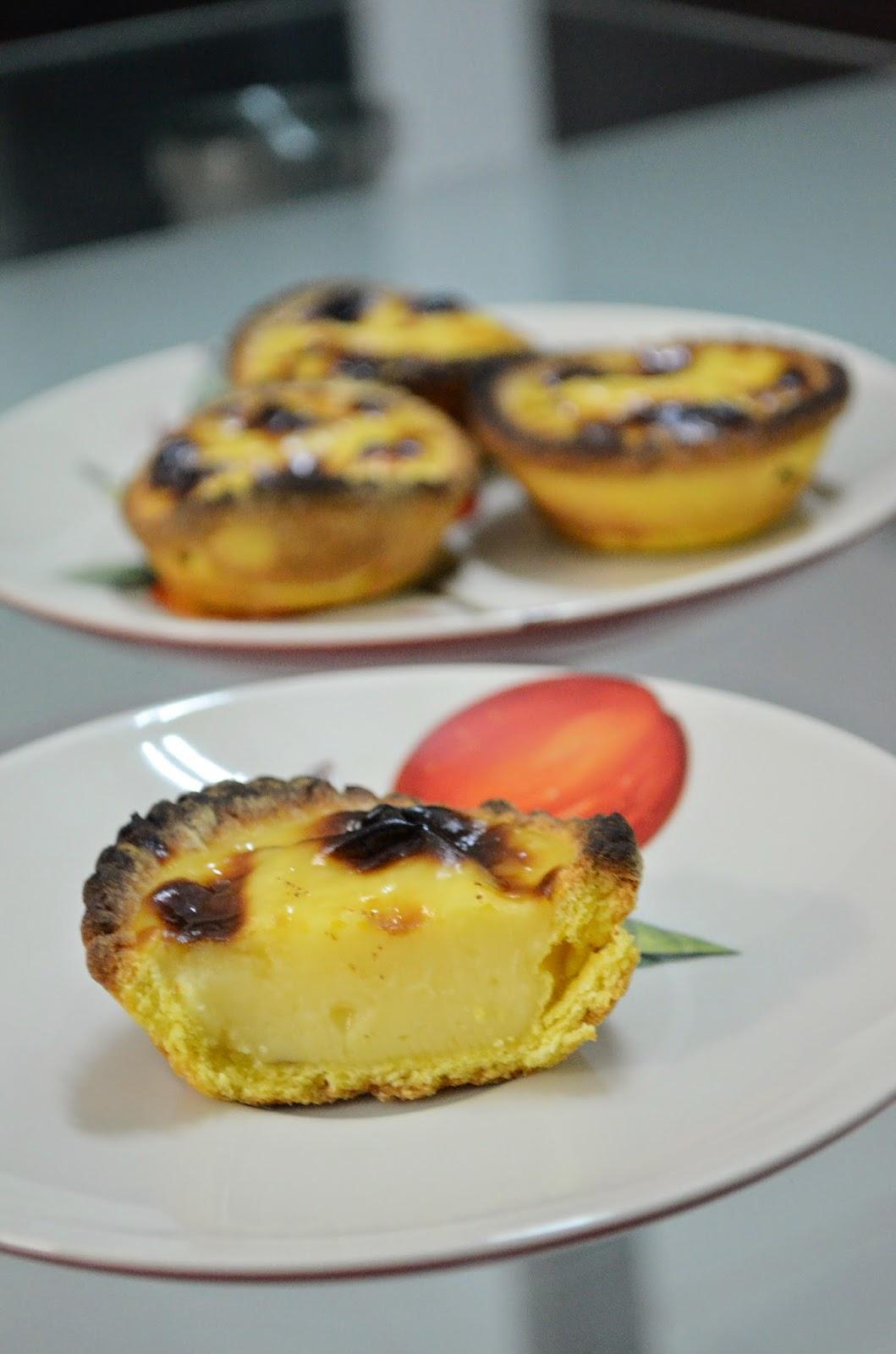 MI ruta gastronómica por Madeira: Bom Bocado