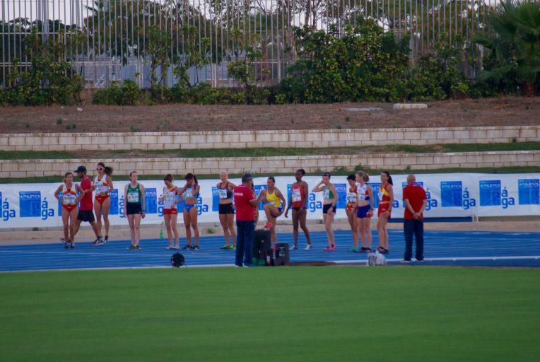 La motivación en el deporte ¿qué hacer para no perderla de vista?
